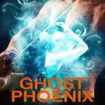 Ghost-Phoenix-150x150