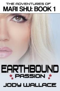 MariShu_EarthboundPassion