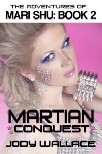 MariShu_MartianConquest