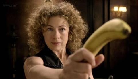 river_song_banana