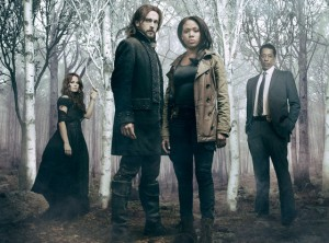 rs_560x415-140123145532-1024.sleepy-hollow-cast.ls.12314