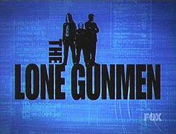 250px-The_Lone_Gunmen_logo