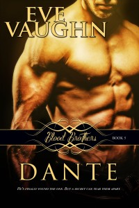Dante-200x300