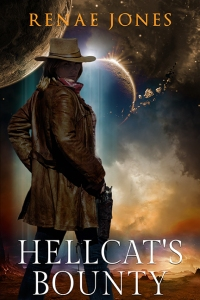 HellcatsBounty-RenaeJones