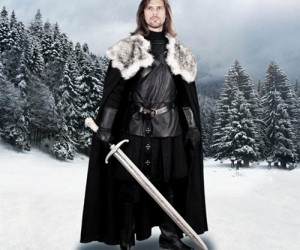 jon-snow-cape-300x250