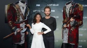 Let's All Speculate Wildly About SleepyHollow!