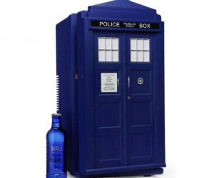 tardis-fridge-300x250