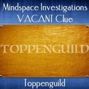ToppenguildClue