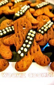 wookie-cookies