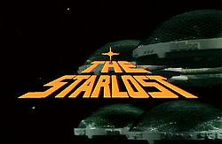 SF OBSCURE: THESTARLOST