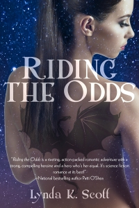 RIDING-THE-ODDS