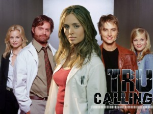 cancelled-tv-tru-calling