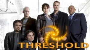 threshold-5139f0987c363