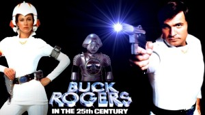 219041-science-fiction-buck-rogers-in-the-25th-century-wallpaper-2