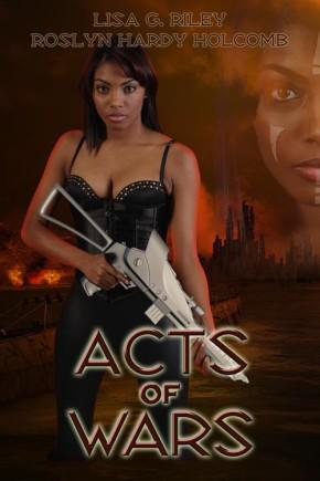 Excerpt: Acts ofWars