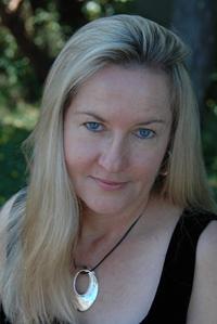 Author Interview: CaraBristol