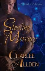 StealingMercury450