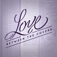 Love Between the Covers-a documentary about Romance Authors