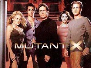 mutantx1