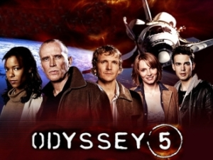 Odyssey_5