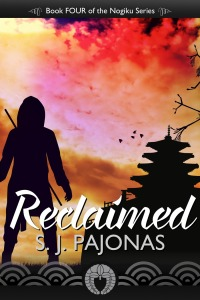 Reclaimed_Pajonas_ebook_med