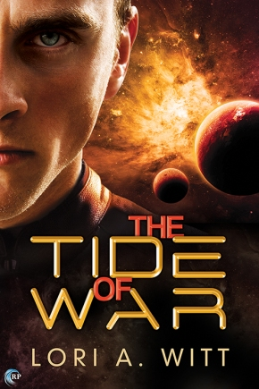 The Tide of War dragged me in!