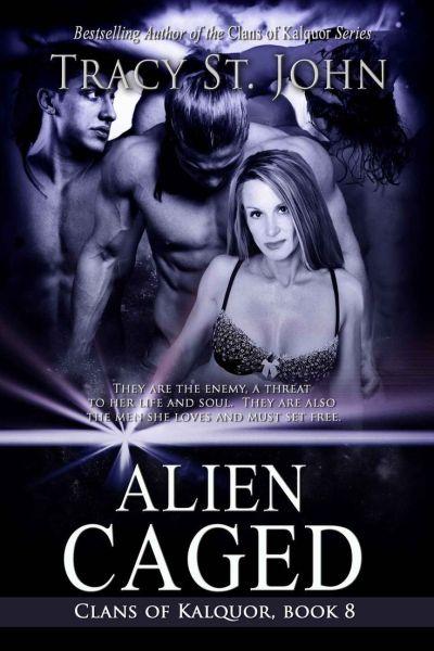 alienscaged