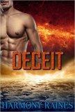 deceipt