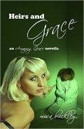 grace3