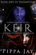 Keir - New
