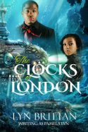 The Clocks of London