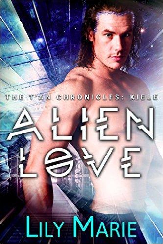 alienlove