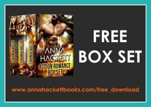 AnnaHackett_BoxSet_free