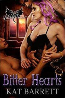 bitterhearts