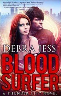 bloodsurfer