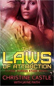lawsofattraction
