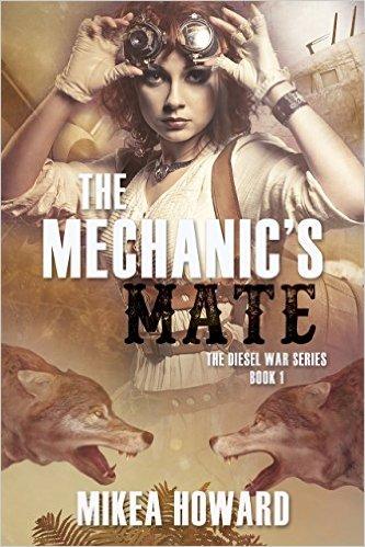 mechanicsmate