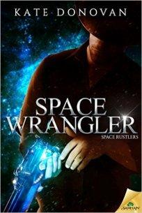 spacewrangler