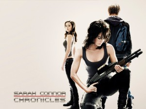 Terminator-The-Sarah-Connor-Chronicles-the-sarah-connor-chronicles-24509060-1024-768