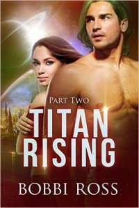 titanrising