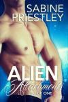 alien-attachments-1