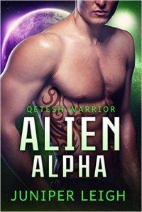 alienalpha