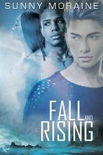 FallAndRising_600x900