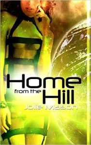 homehill