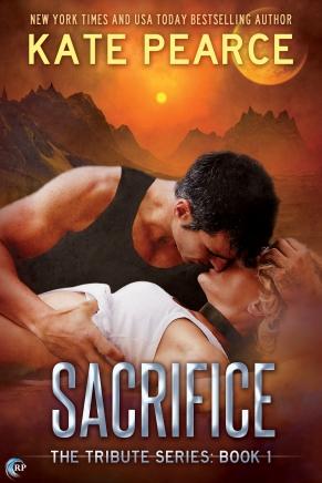 Sacrifice_1200x1800HR