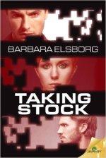 takingstock