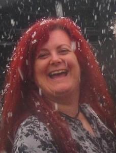 Tracy Snow