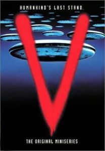 220px-V-2001DVDcover