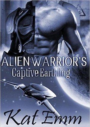 alienwarriorcaptiveearthling