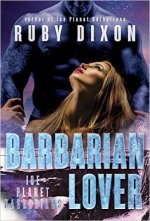 barbarianlover